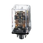 小型中間繼電器YSMY03/05/10(YONGSUNG)